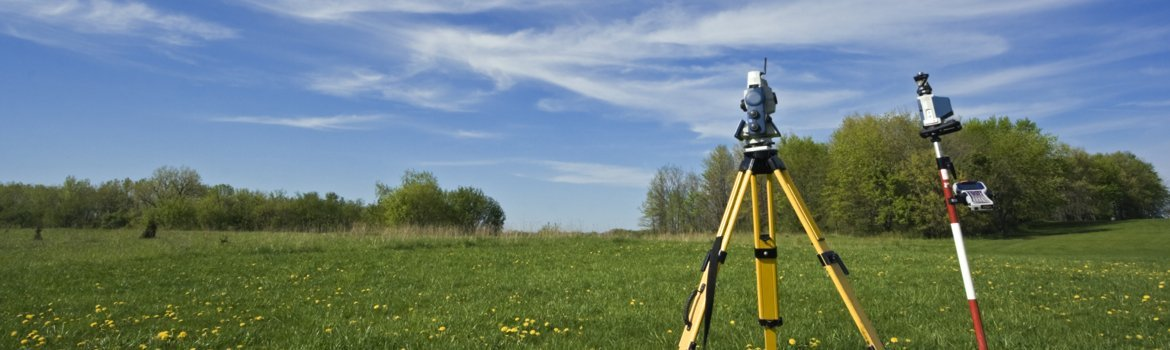 surveyors_hi_res_1